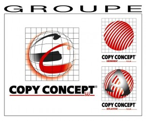COPY CONCEPT LOGOS INTERNET HD