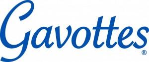 Gavottes_lettrage_Q