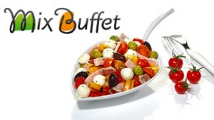 Mix_buffet_speech