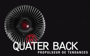 QuaterBack-atlantis