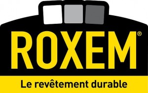 Roxem logo 2010