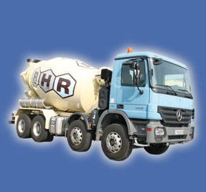 camion01