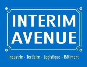 image-une-interim-avenue