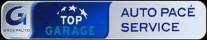 logo Auto Pace services