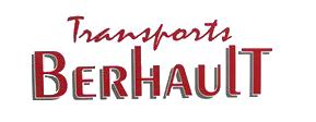 logo berhault