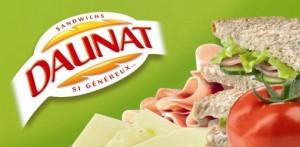 sandwich-Daunat